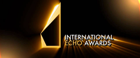 International Echo Awards