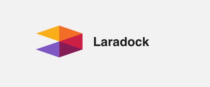 INtelligent Dev: Adding a Let's Encrypt SSL to Laradock - Infinity